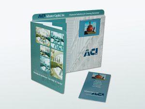 ACI Advance Capital