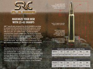 Sharps Rifle Company